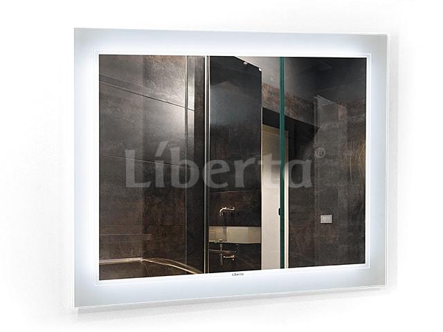 Зеркало Liberta Amadeo