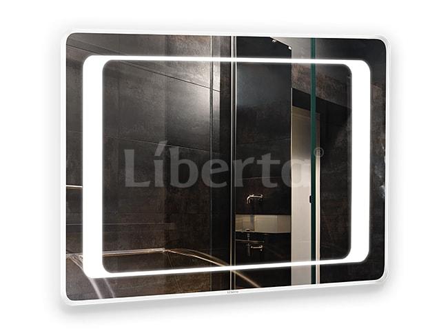 Зеркало Liberta Amico