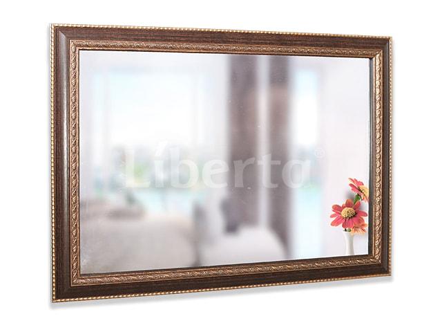 Зеркало Liberta Arumo
