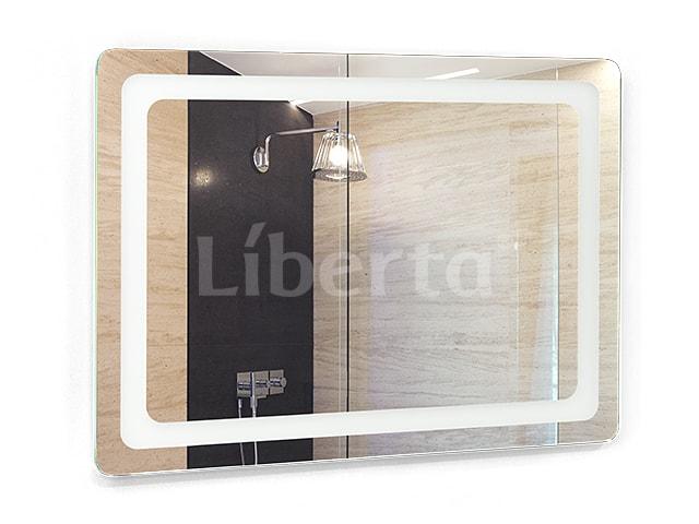 Зеркало Liberta Bardi