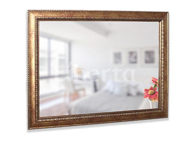 Зеркало Liberta Bartolo