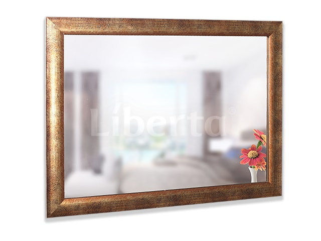 Зеркало Liberta Ettore
