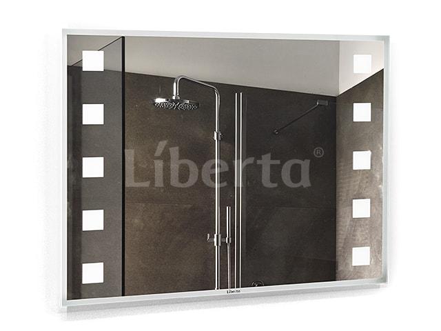 Зеркало Liberta Levy
