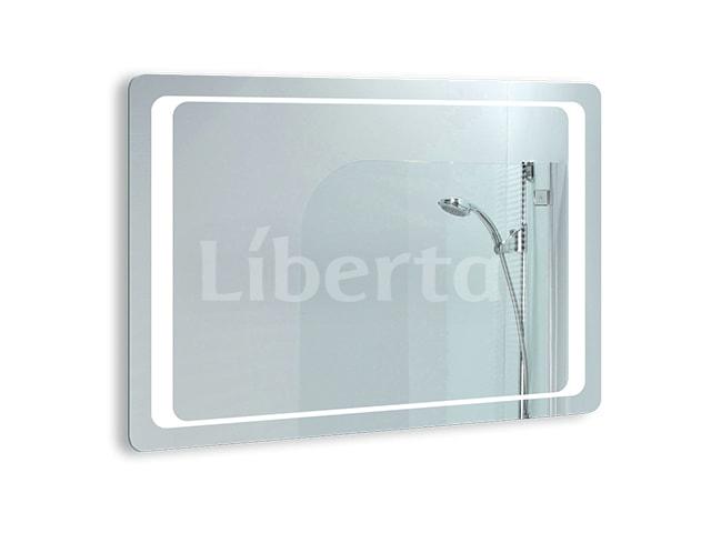 Зеркало Liberta Modern