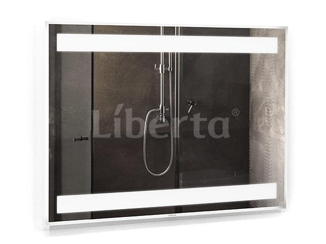 Зеркало Liberta Nepi