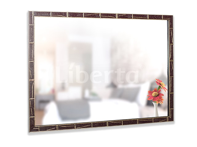 Зеркало Liberta Osino