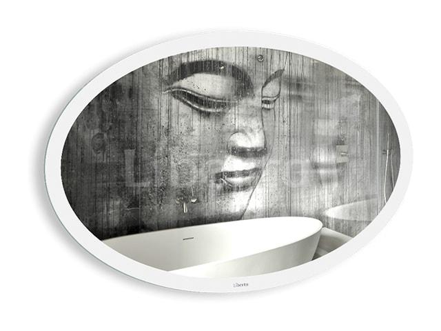 Зеркало Liberta Sensa
